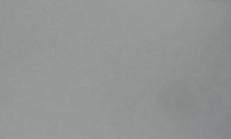 световозвращающая пленка PL3900, светоотражающая пленка, пленка для дорожных знаков