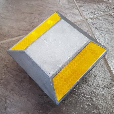 световозвращатель дорожный КД3 ГОСТ 32866-2014