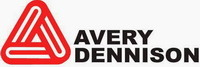 световозвращающая пленка Avery Авэри Эйвери PL3900, светоотражающая пленка, пленка для дорожных знаков