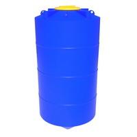 пластиковая емкость универсальный бункер B1500