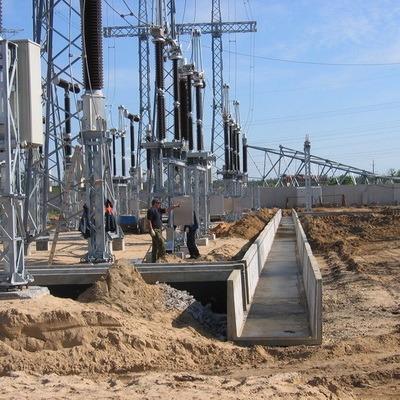 Товары для маркировки и обозначения кабельных линий связи, кабельных трасс. Арматура для СИП.