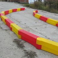 https://plasto.ru/images/cart1000.jpg