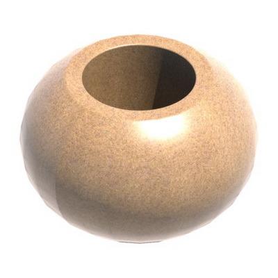 ваза 1600 1000