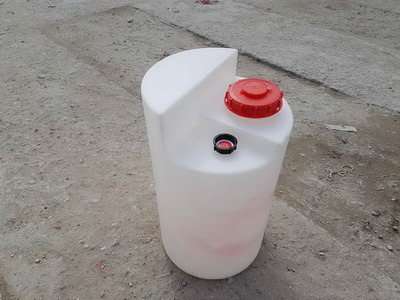 пластиковая емкость, бак для воды, бочка для дизельного топлива, водоподготовка