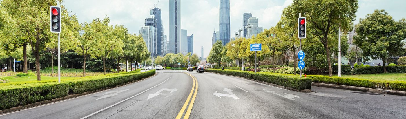дорожные ограждения, конусы, дорожные барьеры, дорожные столбики, идн, сигнальные фонари