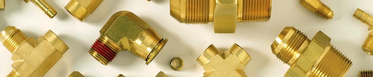 Комплектующие для пластиковых емкостей, отводы, фитинги, штуцеры, уровнемеры, фикс-пакеты