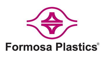 Formosa Taisox Формоза Тайсокс Полиэтилен в гранулах, полиэтилен в порошке, услуги по помолу, окрашивание полиэтилена, приготовление компаундов
