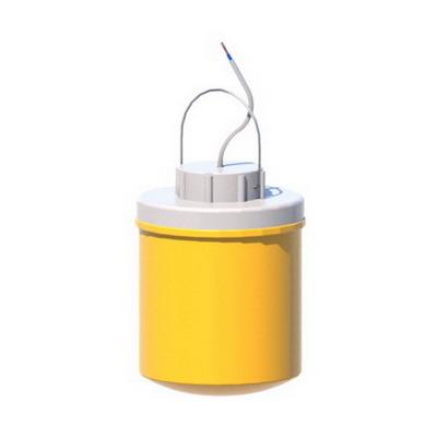 Фонарь сигнальный ФС-2.0 для гирлянды