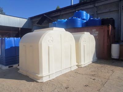 пластиковый групповой домик для содержания телят, групповой домик для теленка, бокс для группового содержания телят, calf hutch, calf house, group calf house