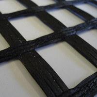 сетка дорожная Геосетки, геотекстильные и геосинтетические материалы для дорожного строительства