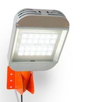 Светильник уличный светодиодный ДКУ-55
