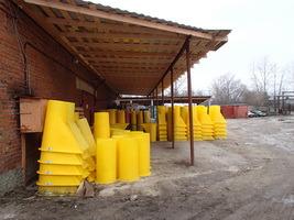 Мусоросброс строительный, мусоросброс пластиковый, строительный рукав, рукав для сброса мусора, мусоропровод строительный, строительный мусороспуск