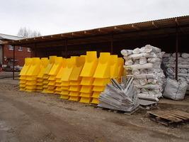 мусоропровод мусоропросод мусоропровод строительный пластиковый