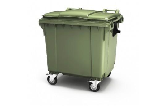 контейнеры для мусора, универсальные контейнеры