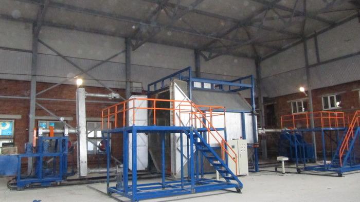 производство пластиковых изделий, пластиковые дорожные барьеры, строительные мусоросбросы, пластиковые емкости, баки для воды