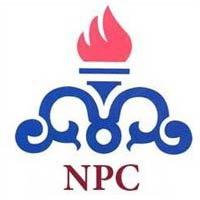 Jam Джам National Petrochemical Company NPC Полиэтилен в гранулах, полиэтилен в порошке, услуги по помолу, окрашивание полиэтилена, приготовление компаундов