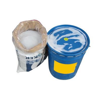 АК-511 краска для дорожной разметки, дорожная краска, стеклошарики для дорожной разметки, микростеклошарики