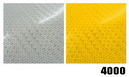 Пленка PL4000 ПЛ4000 PL для дорожных знаков призматическая
