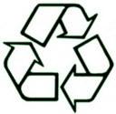 пластиковые дорожные барьеры б.у., бывшие в употреблении пластиковые дорожные барьеры