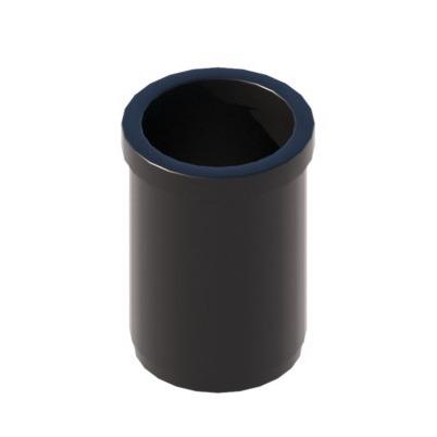 пластиковая емкость универсальный септик s3000 универсальная удлиняющая резьбовая горловина для емкостей 600мм