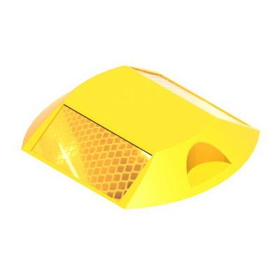 Катафот дорожный 3M RPM290 пластиковый