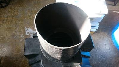 септик, пластиковая емкость, бак для воды, бочка для дизельного топлива