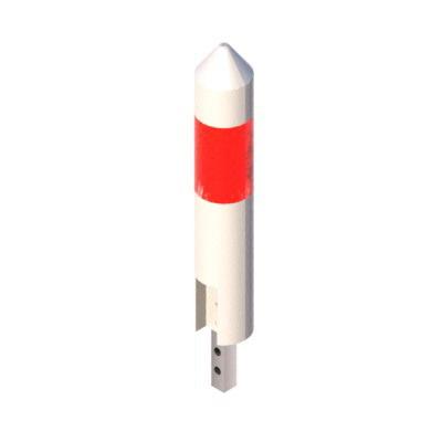 Столбик сигнальный С5 C5 флажок аналог КД6