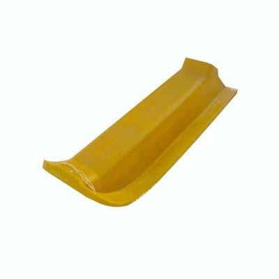 пластиковые санки для зимнего отдыха
