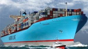 транспортные компании доставка