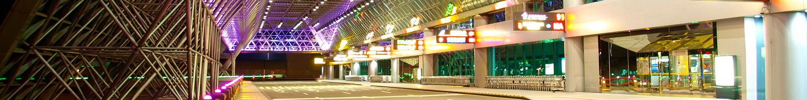 Светодиодные активные импульсные дорожные знаки, импульсная стрелка, временные дорожные знаки, знаки с внутренней подсветкой