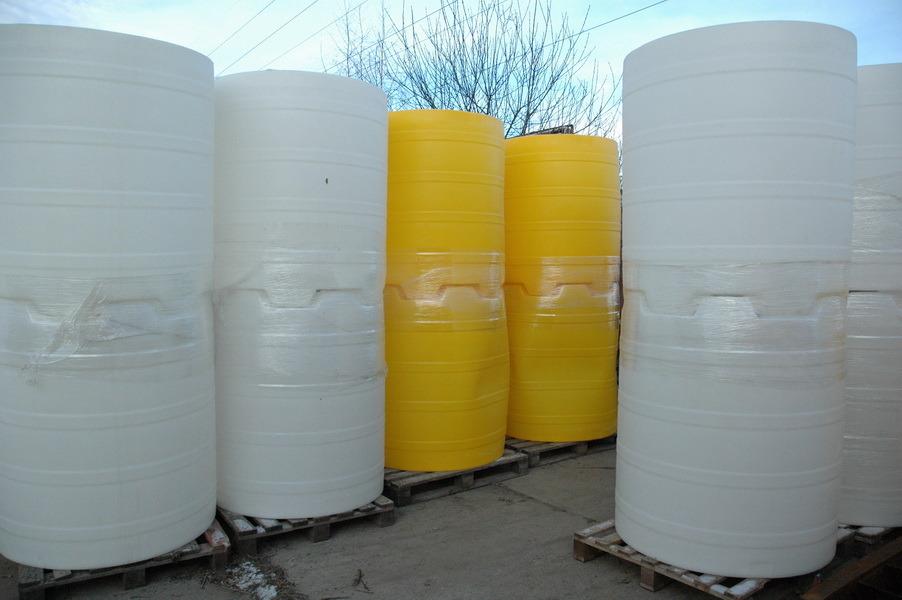 производитель пластиковых емкостей, пластиковые емкости, баки для воды, емкость полиэтиленовая