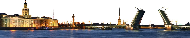 Северо-западный филиал ПЛАСТО Санкт-Петербург