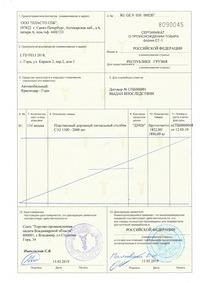 товары для Казахстана, Беларуси, Армении, СНГ, специальные условия работы оформление СТ1