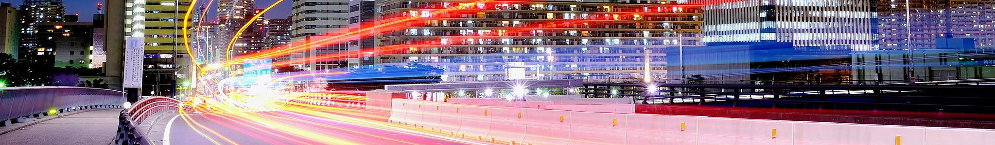 Светофоры cветодиодные транспортные, дорожные обзорные сферические зеркала