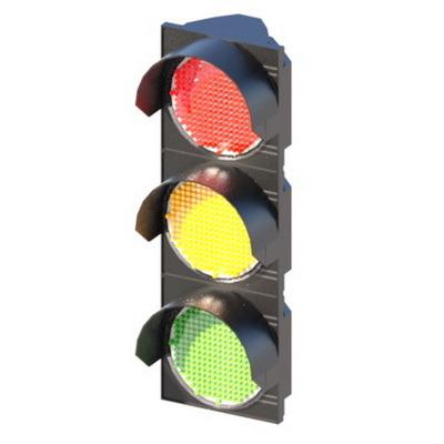 световор транспортный дорожный