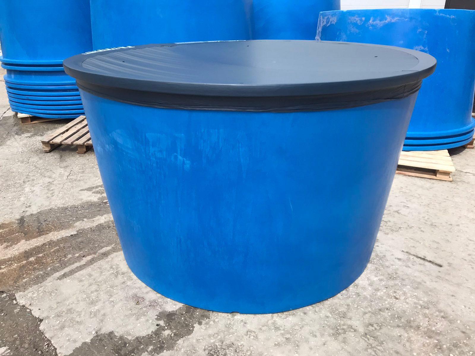Укрывные тенты для пластиковых бассейнов V3000 V6000