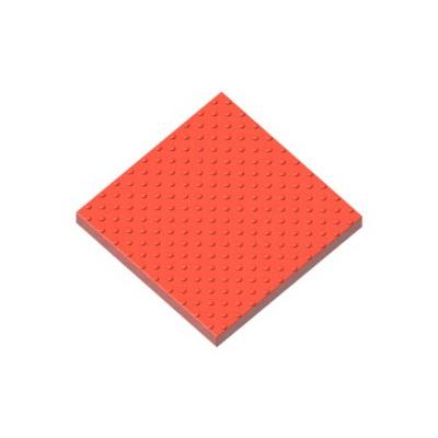 Тактильная полимерпесчанная плитка