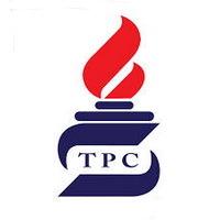Tabriz Petrochemical Company TPC Табриз Полиэтилен в гранулах, полиэтилен в порошке, услуги по помолу, окрашивание полиэтилена, приготовление компаундов