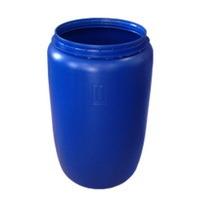 евробочка емкость пластиковая, бак для дизельного топлива, бочка для воды