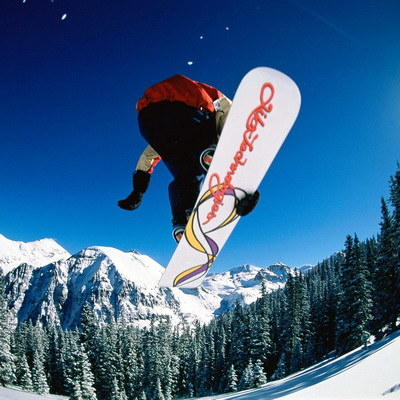 товары для зимнего отдыха и спорта